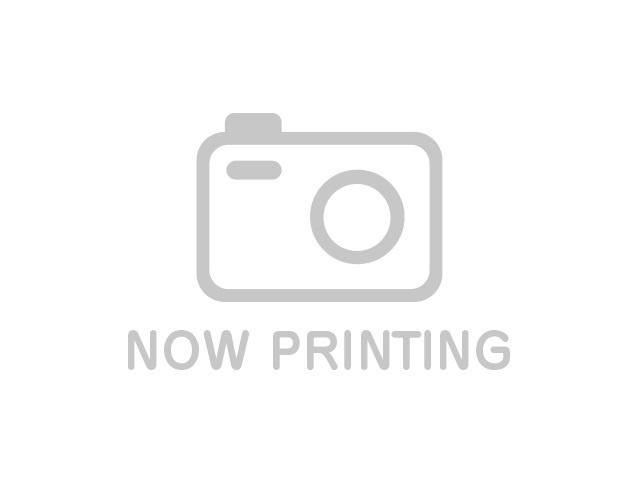 TATERU Apartment千葉市中央区長洲2丁目ⅢB棟|千葉の賃貸