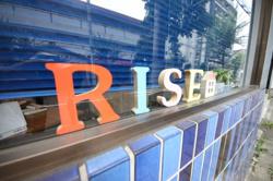 株式会社RISEの写真