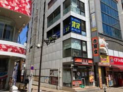 株式会社パッシングポイント 賃貸エージェント市川店の写真
