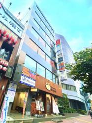 エールーム五反田店の写真