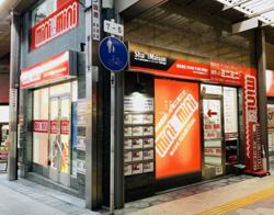 ミニミニ堺東店 株式会社HOMEPARKの写真