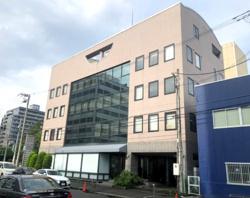 西日本不動産株式会社の写真