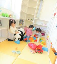株式会社ひだまりハウス 久喜店の写真