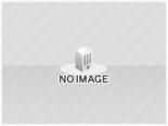 ホームメイトFC高槻駅前店の写真