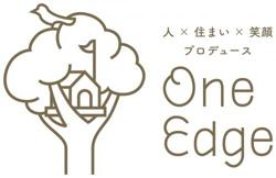 株式会社One Edgeの写真