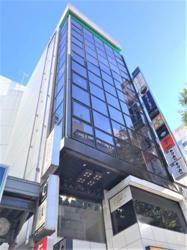 ルーム・デポ ixi 渋谷店道玄坂店の写真