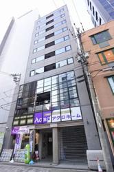 賃貸・売買のアクロホーム 梅田本店の写真