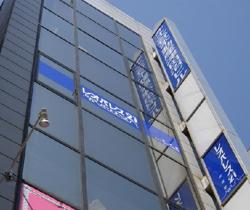 レオパレスパートナーズ津田沼店の写真