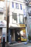 ㈱ハナインターナショナル北千住本店の写真