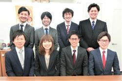 アエラス綾瀬店 (株式会社アエラス.PR)の写真