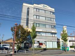 ハウスセンターオカベ株式会社の写真