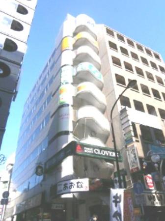 ルーム・デポixi 高田馬場店の写真