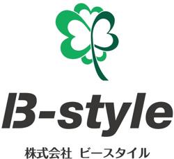 株式会社B-styleの写真