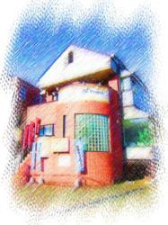 株式会社ハウスプロジェクトの写真