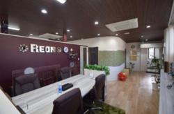 REON株式会社(レオン株式会社)の写真