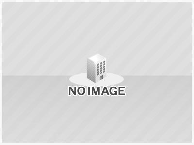 アクロホーム神田支店の写真