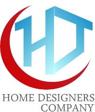 ホームデザイナーズ有限会社の写真