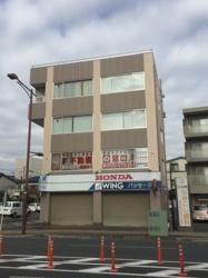 (株)穂波エステートの写真
