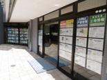 ハウゼック神奈川中央住宅(株) みなみ野シティ店の写真