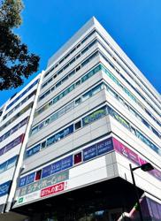 ルームハント新横浜店の写真