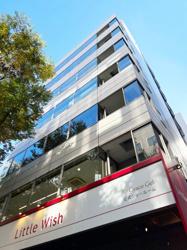 レジデンシャルゴールド新横浜店の写真