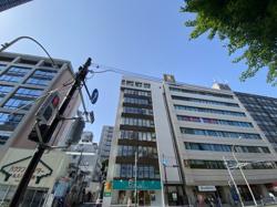横浜ルームギャラリーの写真