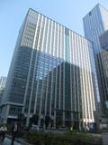山田コンサルティンググループ株式会社の写真