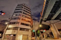和社 JR福島野田店(賃貸)の写真