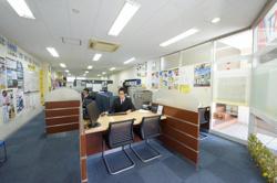 株式会社DR・エステート の写真