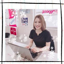東京不動産株式会社 RoomAgent新宿店の写真