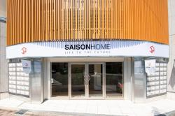 ピタットハウス今里店(株)セゾンホームの写真