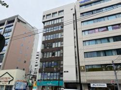ネクストライフ 横浜店の写真