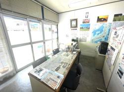 福岡支店の写真