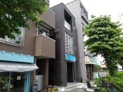 株式会社バンダイ 南浦和 本店の写真