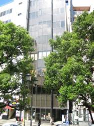 相澤土地株式会社の写真