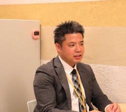 株式会社 世田谷リアルエステートの写真