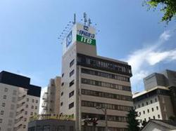 第一伊藤建設株式会社 賃貸管理課の写真