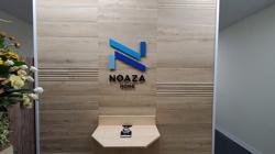 ノアザホーム株式会社の写真