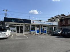 株式会社ハートフルランド水戸支店の写真