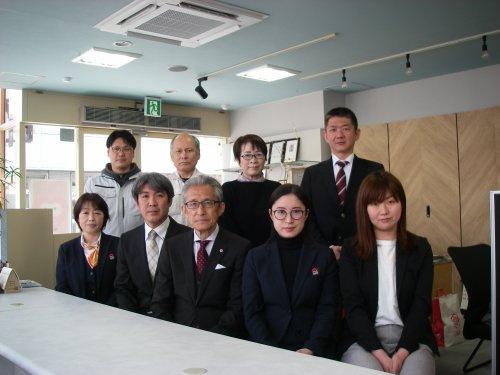 ファースト興産株式会社の写真