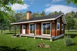 (株)フェニックス建築設計事務所の写真