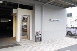 株式会社エルハウジング四条天神川店の写真