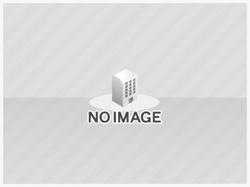 KEIAI浦和南不動産センター (株)YDKの写真
