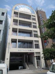 株式会社 ワールド・ワン 豊中店の写真