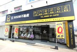 株式会社ROOM不動産の写真