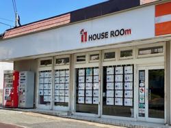 HOUSE ROOmの写真