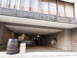 KEIAI名古屋栄不動産センターの写真