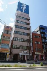 株式会社エリア・エステート 横浜店の写真