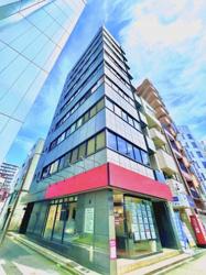 エールーム錦糸町店の写真