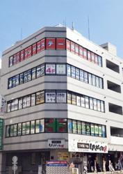 株式会社ハウジングエステート 北仙台駅前本店の写真